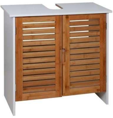 lavabo vasque ronde encastrer 48 cm allia prima. Black Bedroom Furniture Sets. Home Design Ideas