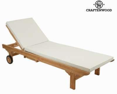 tiny c love t855 arche transat sunny stroll. Black Bedroom Furniture Sets. Home Design Ideas