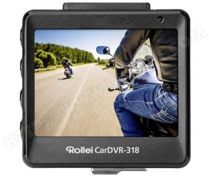 rollei c cardvr 310. Black Bedroom Furniture Sets. Home Design Ideas