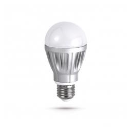 lumisky c ampoule led connect e rgbw 75w. Black Bedroom Furniture Sets. Home Design Ideas