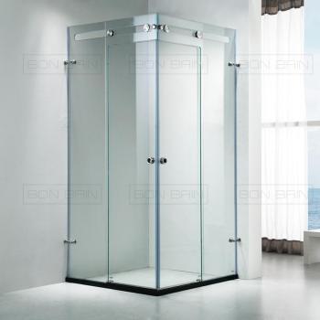 Catgorie douche page 2 du guide et comparateur d 39 achat - Cabine de douche sans porte ...