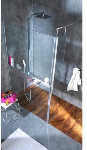 Catgorie douche du guide et comparateur d 39 achat - Paroi de douche acrylique ...