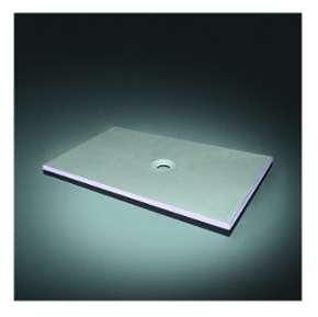 jackon receveur jackoboard v2 aqua d centr 180x90 sh. Black Bedroom Furniture Sets. Home Design Ideas