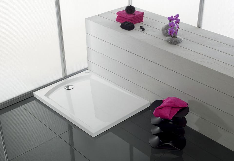 catgorie douche page 11 du guide et comparateur d 39 achat. Black Bedroom Furniture Sets. Home Design Ideas