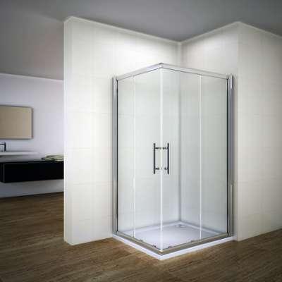 cat gorie douche page 16 du guide et comparateur d 39 achat. Black Bedroom Furniture Sets. Home Design Ideas