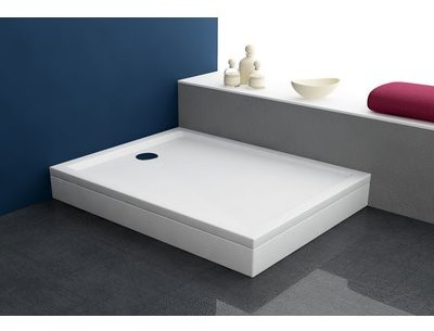 catgorie sanitaire page 2 du guide et comparateur d 39 achat. Black Bedroom Furniture Sets. Home Design Ideas
