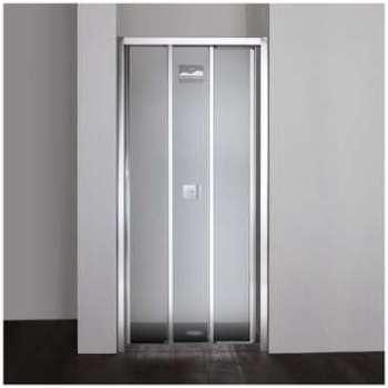 Cat gorie douche page 8 du guide et comparateur d 39 achat - Porte coulissante pour douche de 130 cm ...