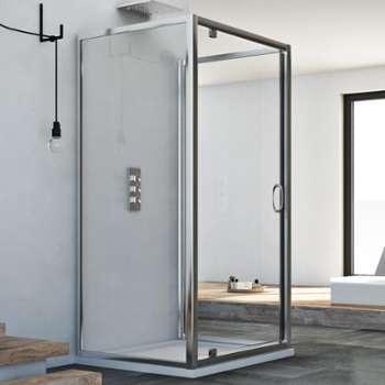 aiphone dbs 1 ap. Black Bedroom Furniture Sets. Home Design Ideas