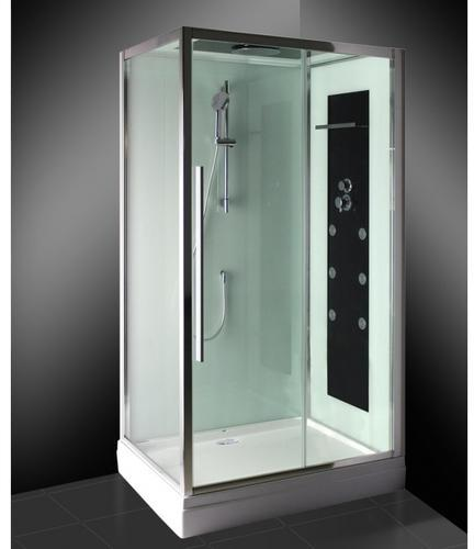 Catgorie maison du guide et comparateur d 39 achat - Soldes cabine de douche ...