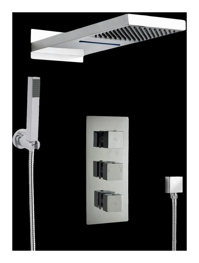 catgorie douche page 4 du guide et comparateur d 39 achat. Black Bedroom Furniture Sets. Home Design Ideas