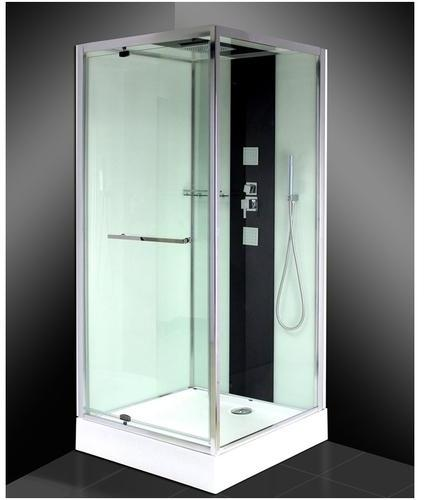 Catgorie maison page 6 du guide et comparateur d 39 achat - Soldes cabine de douche ...