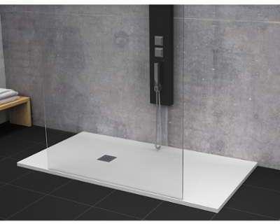 cat gorie sanitaire page 13 du guide et comparateur d 39 achat. Black Bedroom Furniture Sets. Home Design Ideas
