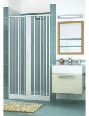 catgorie douche page 8 du guide et comparateur d 39 achat. Black Bedroom Furniture Sets. Home Design Ideas