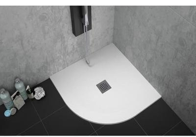 cat gorie douche page 11 du guide et comparateur d 39 achat. Black Bedroom Furniture Sets. Home Design Ideas