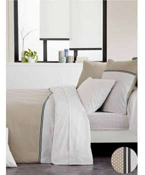 cat gorie draps housses page 10 du guide et comparateur d 39 achat. Black Bedroom Furniture Sets. Home Design Ideas