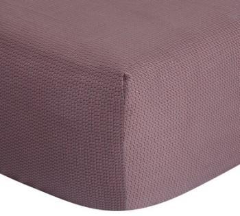 esprit tapis de bain caldera home 80 x 120 cm. Black Bedroom Furniture Sets. Home Design Ideas