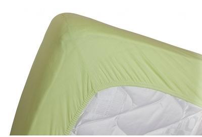 cat gorie draps housses du guide et comparateur d 39 achat. Black Bedroom Furniture Sets. Home Design Ideas