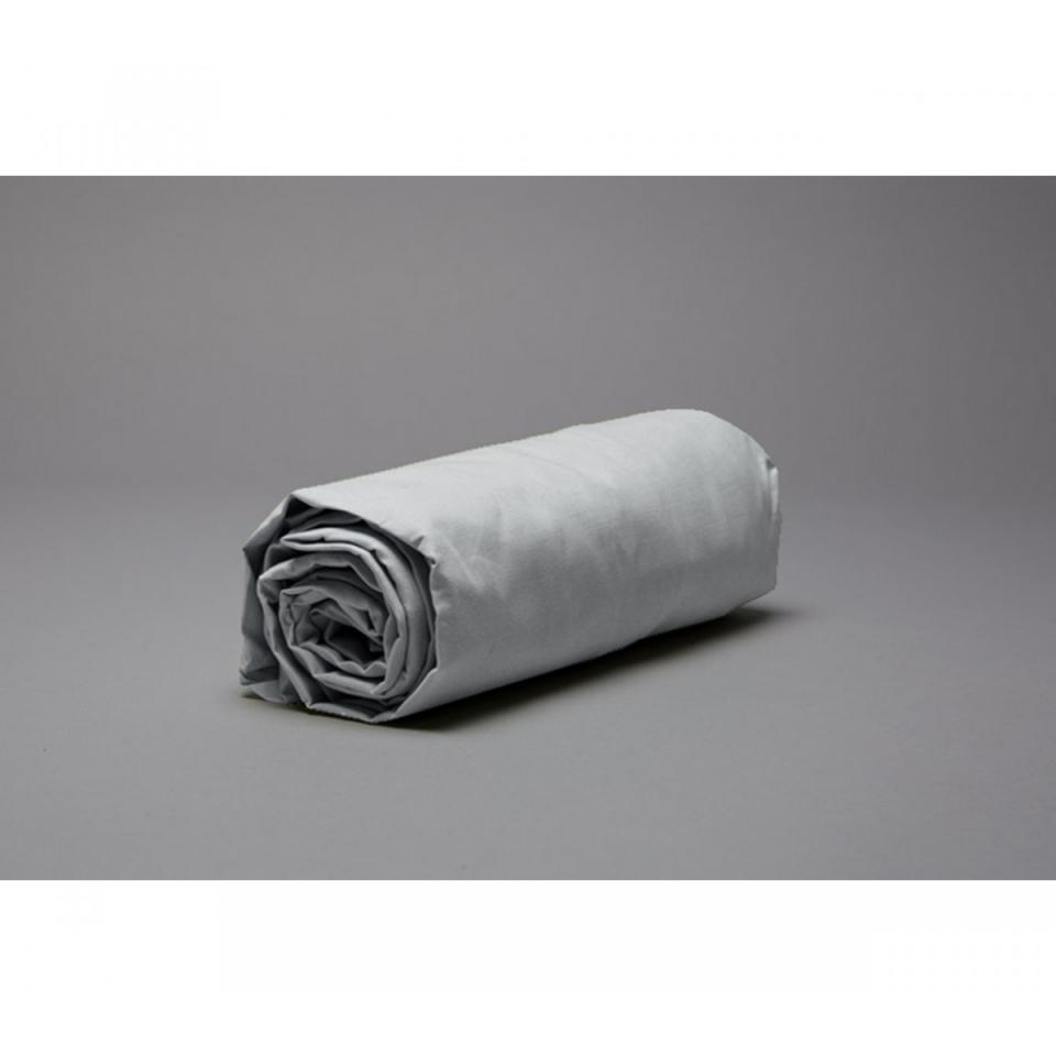 hp rouleau papier c6030c 130g a0. Black Bedroom Furniture Sets. Home Design Ideas
