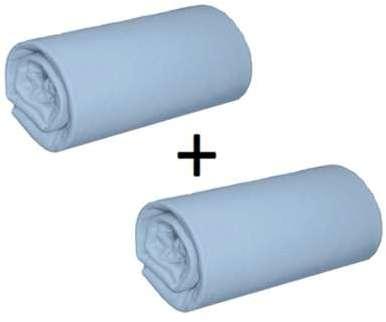 superdry bonnet windhiker bleu. Black Bedroom Furniture Sets. Home Design Ideas