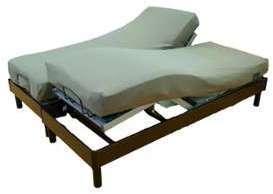 cat gorie draps housses page 3 du guide et comparateur d 39 achat. Black Bedroom Furniture Sets. Home Design Ideas