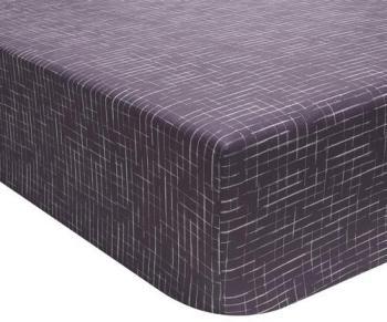 cat gorie draps housses page 12 du guide et comparateur d 39 achat. Black Bedroom Furniture Sets. Home Design Ideas