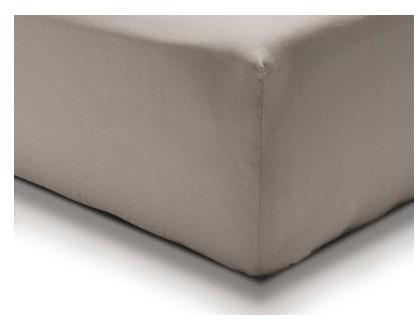 blanc cdrap coton des vosges 180 x 290 cm. Black Bedroom Furniture Sets. Home Design Ideas