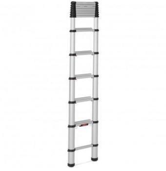 Catgorie bricolage du guide et comparateur d 39 achat for Polir aluminium miroir