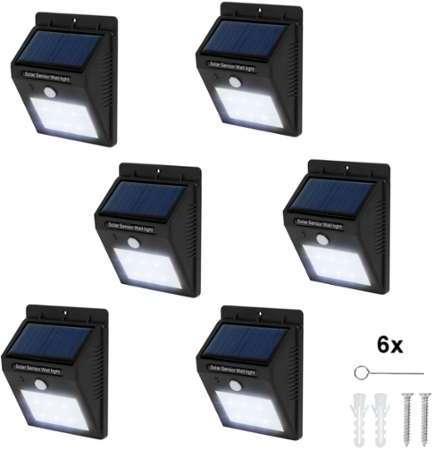 Recherche éclairage extérieur détecteur du guide et parateur d achat