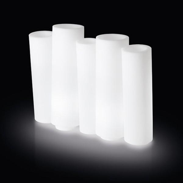 tube lumineux exterieur tube lumineux exterieur tube lumineux exterieur sur tube lumineux led. Black Bedroom Furniture Sets. Home Design Ideas