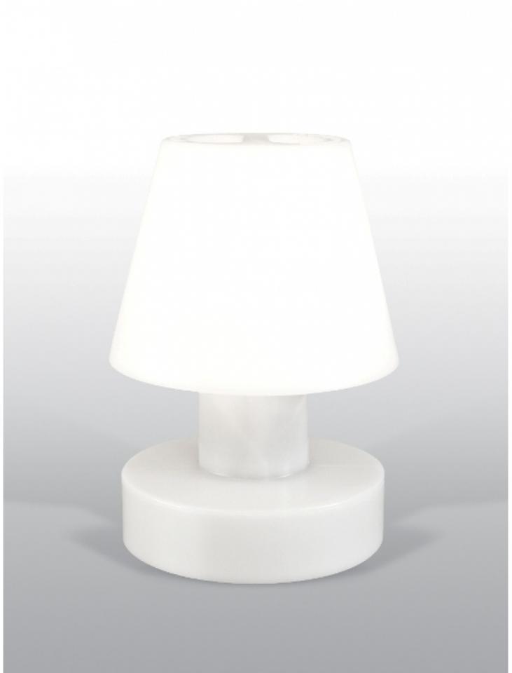 Catgorie eclairage extrieur page 8 du guide et comparateur for Lampe exterieur blanche