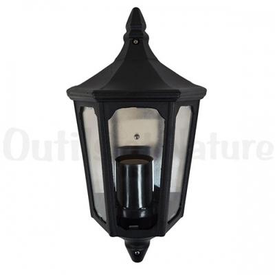 indigo 140102 polar430 e27 2x75w qt 32 ip66. Black Bedroom Furniture Sets. Home Design Ideas