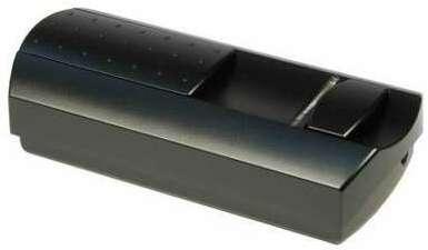 Aluminium Boîtier Box électronique alimentation montage Boîte de raccordement 64x58x35 MM