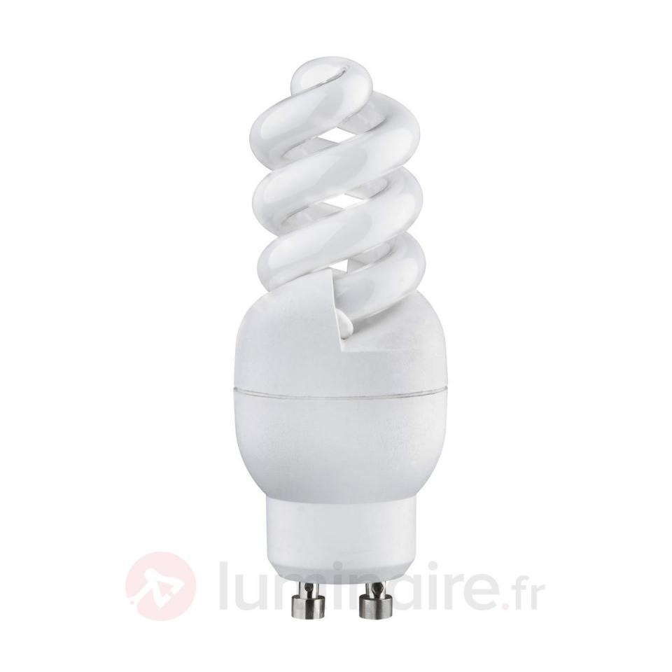paulmann ampoule led tube r7s 2700k 12w 60w. Black Bedroom Furniture Sets. Home Design Ideas
