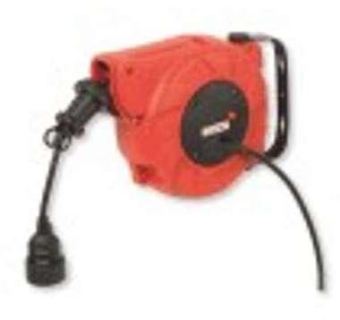 Cable D Alimentation Electrique Ho5vv F