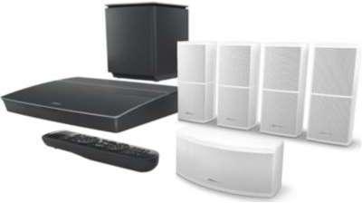 bose barre de son plateau sonore barre de son audio solo 5. Black Bedroom Furniture Sets. Home Design Ideas