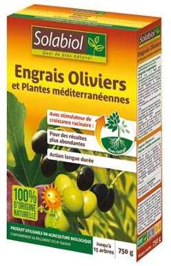 Roger c gallet fleur de figuier lait repulpant 200ml - Engrais pour olivier ...
