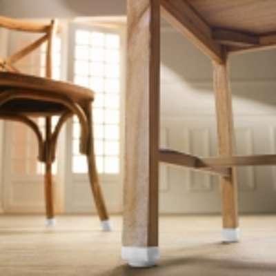 blox protections auditives dormir conique 4 pair. Black Bedroom Furniture Sets. Home Design Ideas