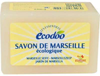 Logona soin colorant caf - Copeaux de savon de marseille ...