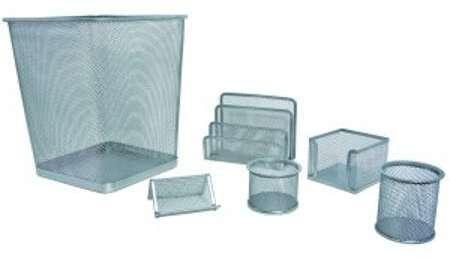 stadlerform accessoire climatiseur ventilateur silver cube. Black Bedroom Furniture Sets. Home Design Ideas