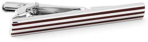 Chrome Épingle De Cravate Ressort Trendhim WIWEke2