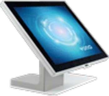 tablette tactile 9 pouces android 4 4 bluetooth quad core 8go rose. Black Bedroom Furniture Sets. Home Design Ideas