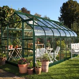 catgorie jardin page 15 du guide et comparateur d 39 achat. Black Bedroom Furniture Sets. Home Design Ideas