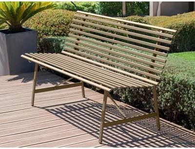 catgorie equipement et mobilier de jardin page 13 du guide et comparateur d 39 achat. Black Bedroom Furniture Sets. Home Design Ideas
