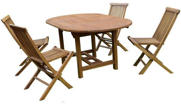 declikdeco promo lampe de table bicolore en bois sally. Black Bedroom Furniture Sets. Home Design Ideas