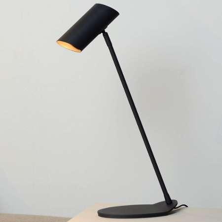 christie clampe originale 03 900520 01p pour vid. Black Bedroom Furniture Sets. Home Design Ideas