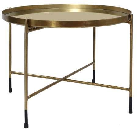 table basse table horloge basse ronde ronde jA3R4L5q