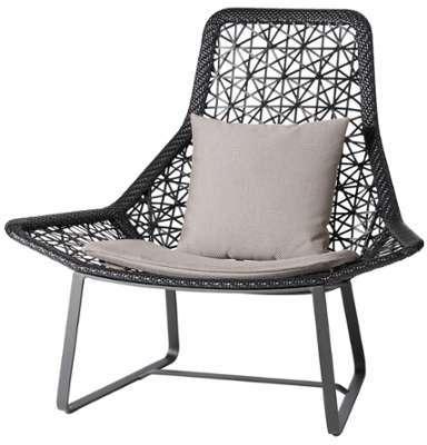 nikon c mh 26a inkl adapter bt a10. Black Bedroom Furniture Sets. Home Design Ideas