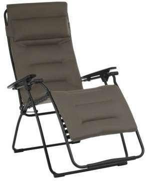 klarfit c relax zone comfort table d inversion pour exe. Black Bedroom Furniture Sets. Home Design Ideas