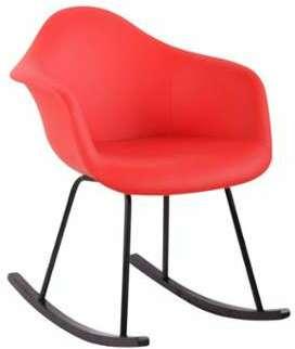 en bois en bois en bascule chaise bascule bois chaise chaise bascule chaise bascule XZuPki