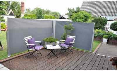 catgorie jardin page 19 du guide et comparateur d 39 achat. Black Bedroom Furniture Sets. Home Design Ideas